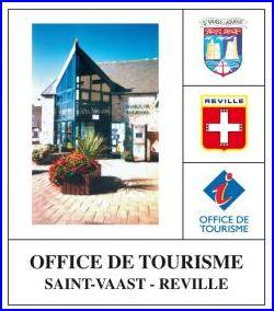 L 39 armorial - Office du tourisme st vaast la hougue ...