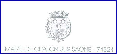 L 39 armorial for Chalon sur saone 71
