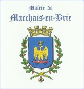 L 39 armorial for Marchais 02