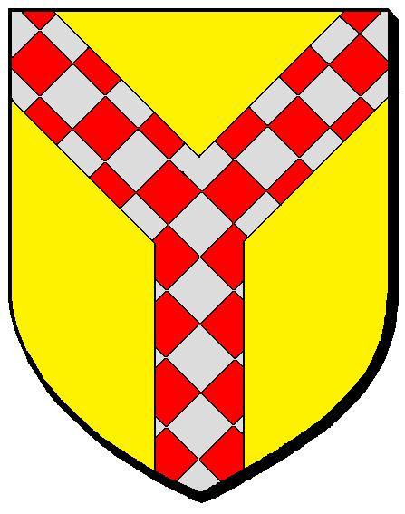 l 39 armorial