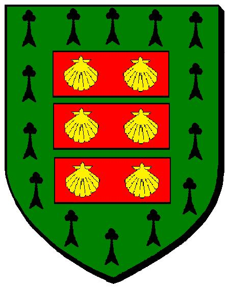 AUBERCHICOURT
