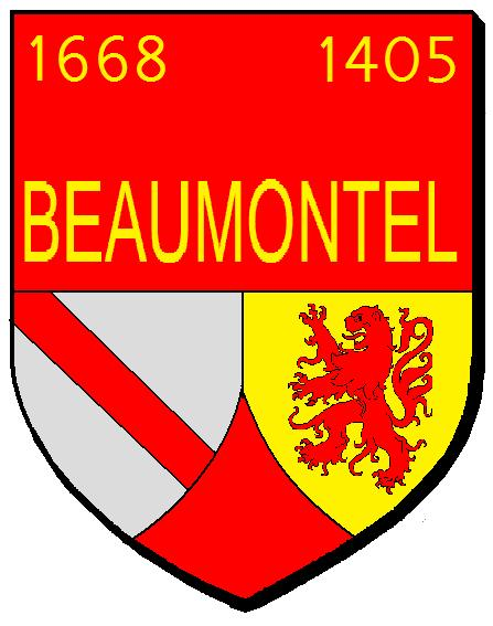 BEAUMONTEL