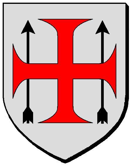 BENDORF