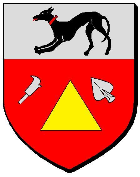 BERGHOLTZ