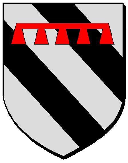 BOISDINGHEM