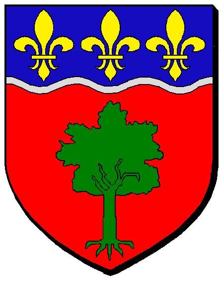 Offre d'emploi Seine et Marne (77) Bois le Roi Syndicat de la Police Municipale N u00b01 SDPM  # Triathlon Bois Le Roi