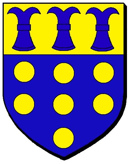 BOUVELINGHEM
