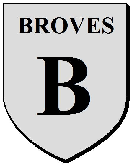 BROVES (SEILLANS)