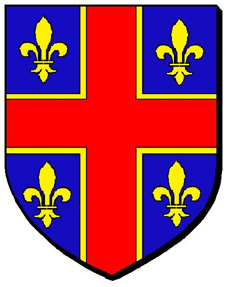 Clermont ferrand photos ville - Piscine originale sims clermont ferrand ...