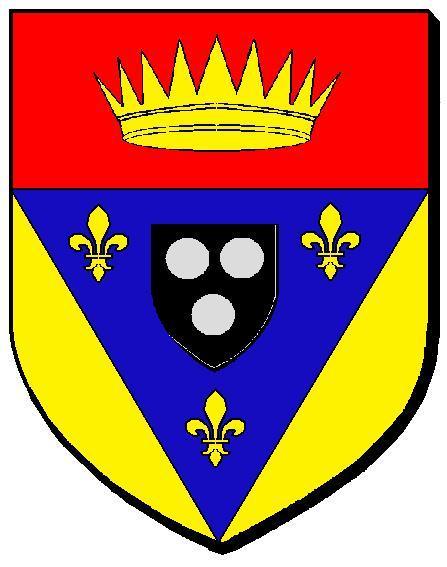 Logo Combs La Ville
