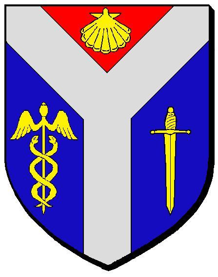 Ville Cosnedallier Fr