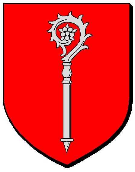 DIMBSTHAL