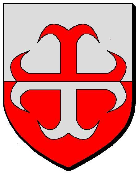 L 39 armorial for Ville d estaires facebook