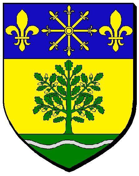 LArmorial ~ Patinoire De Fontenay Sous Bois