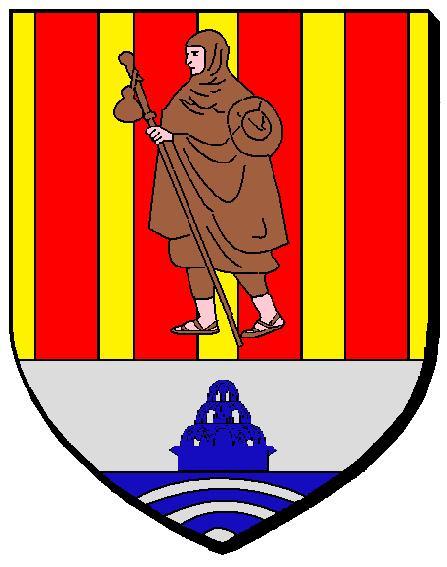 Font-Romeu-Odeillo-Via France  City new picture : 66 124 FONT ROMEU ODEILLO VIA