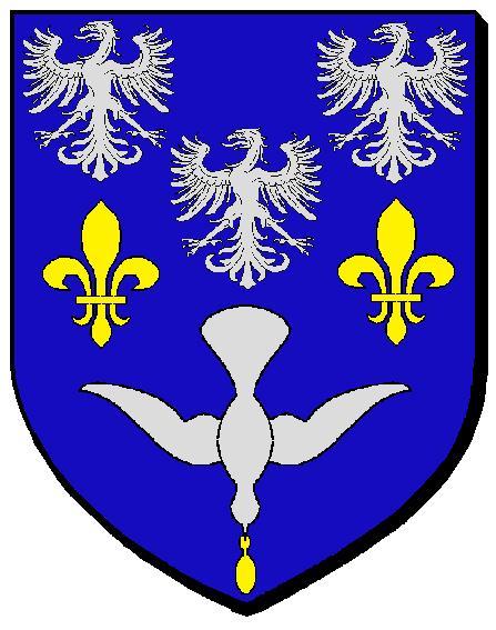 FOULCREY