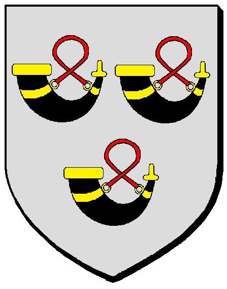 HARDIFORT