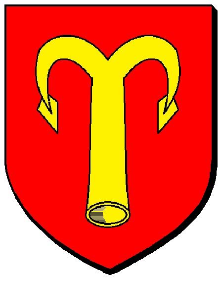 http://armorialdefrance.fr/images/blasons_h/HARPONVILLE-80.jpg