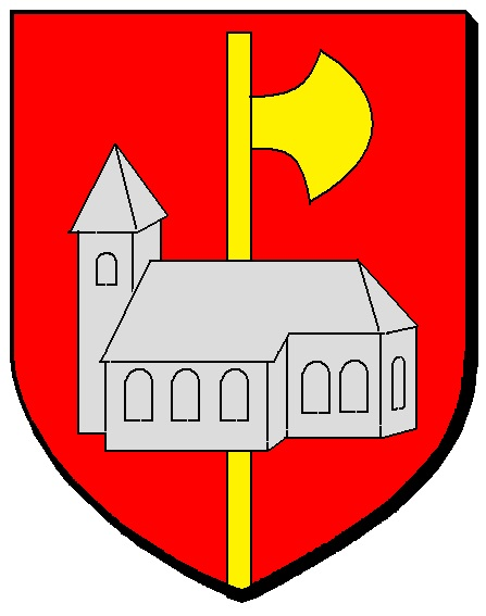 HONSKIRCH