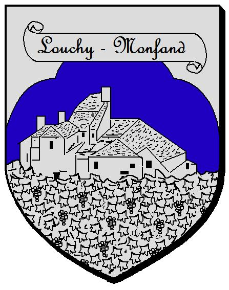 LOUCHY MONTFAND