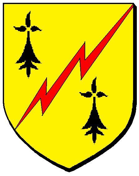 L U0026 39 Armorial