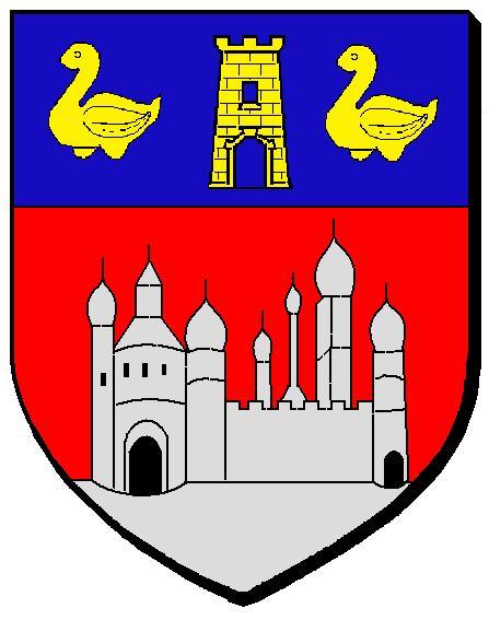 L 39 armorial - Piscine municipale kremlin bicetre ...