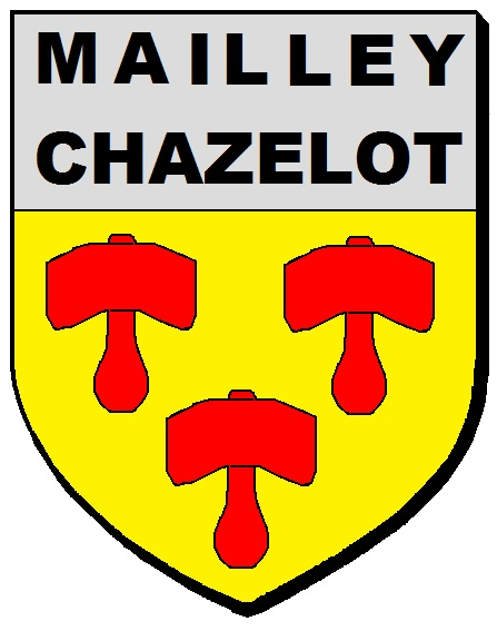 MAILLEY ET CHAZELOT