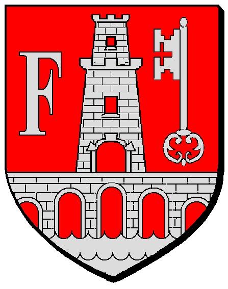 L 39 armorial for Logo bouches du rhone