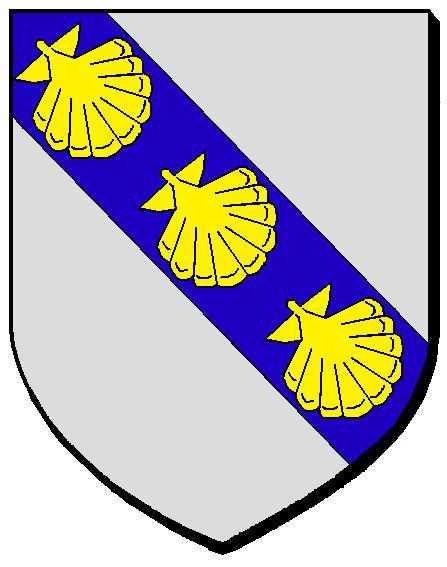 MONTRECOURT