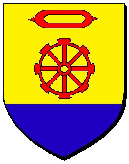 MORTZWILLER
