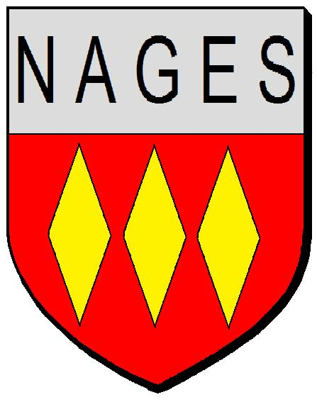 NAGES