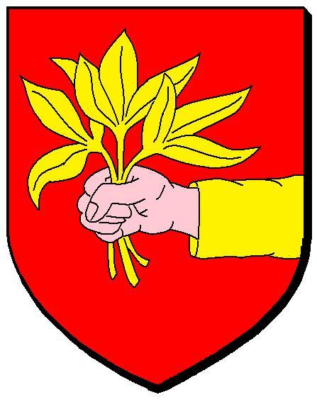 NOEUX LES AUXI