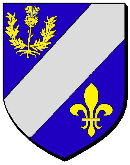 L 39 armorial for Piscine nogent sur oise