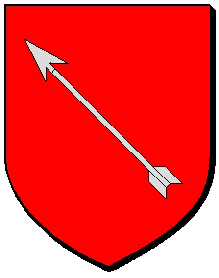 OTTERSTHAL