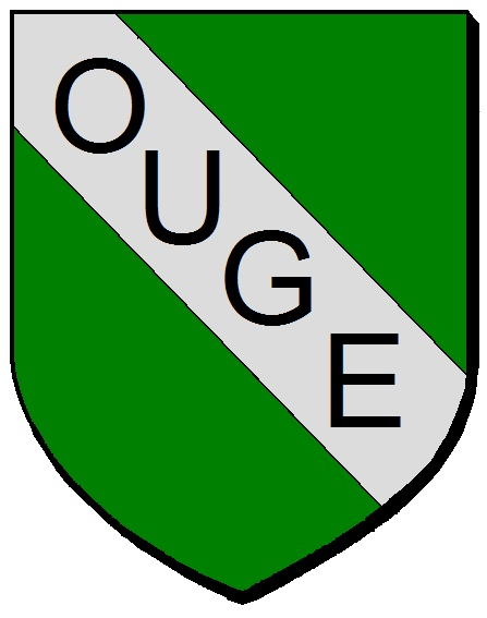 OUGE