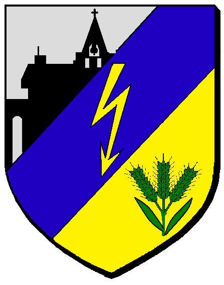 PALAMINY