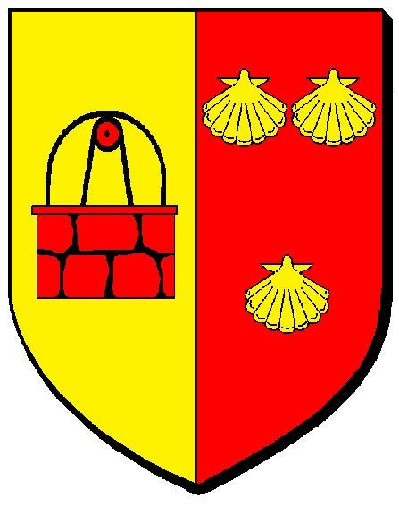 ROELLECOURT