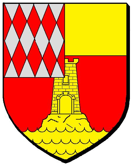 http://armorialdefrance.fr/images/blasons_r/ROQUEBRUNE_CAP_MARTIN-06.jpg