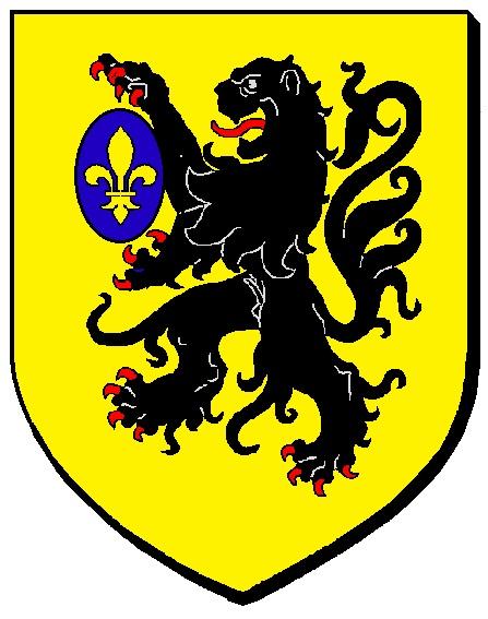 L 39 armorial - Salon des gourmets salon de provence ...