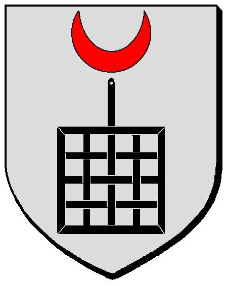 http://armorialdefrance.fr/images/blasons_s/SAUSHEIM-68.jpg