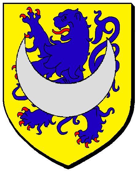 L 39 armorial for Sissonne 02