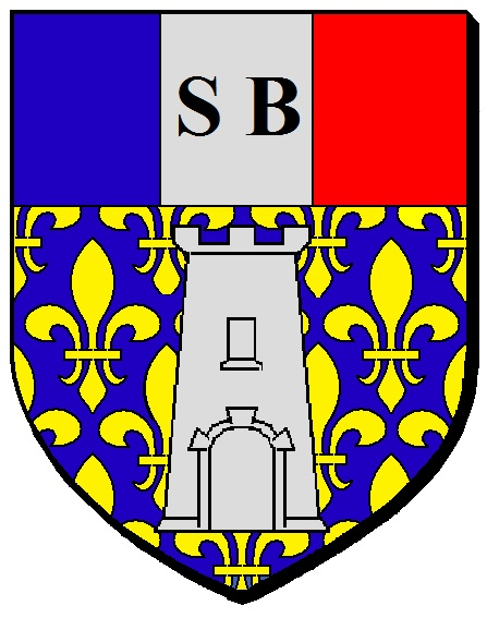 SAINT BEAUZIRE