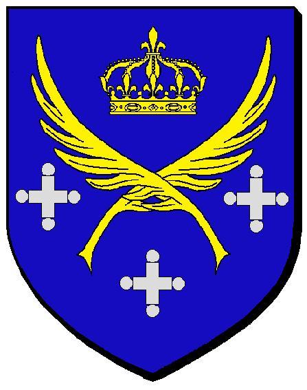 L 39 armorial - Piscine saint etienne de saint geoirs ...