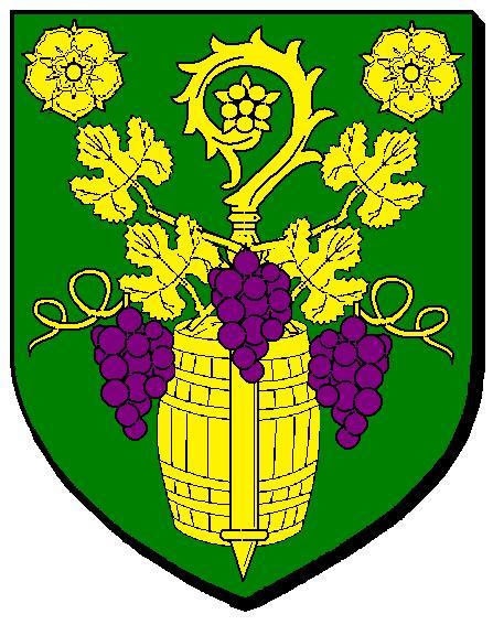 SAINT NICOLAS DE BOURGUEIL