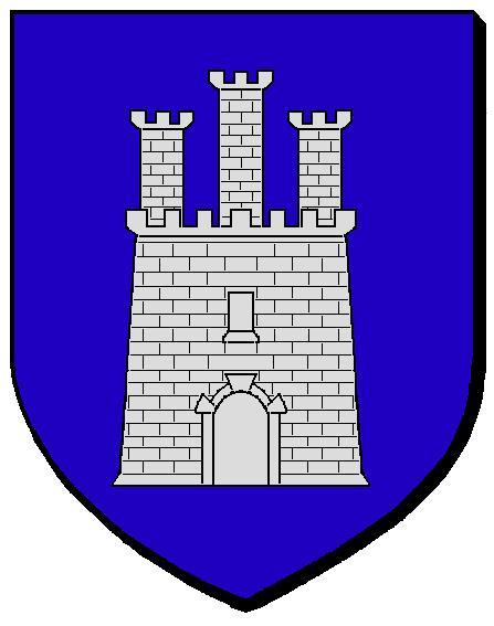 L 39 armorial for Piscine st paul trois chateau