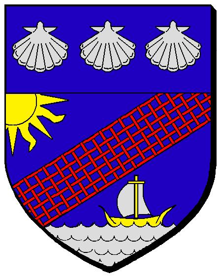 L 39 armorial - Office de tourisme saint pierre d oleron ...