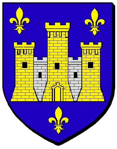 L 39 armorial - Piscine saint symphorien sur coise ...