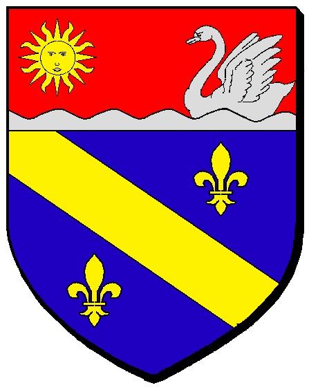 L 39 armorial - Villeroy et boch valence d agen ...