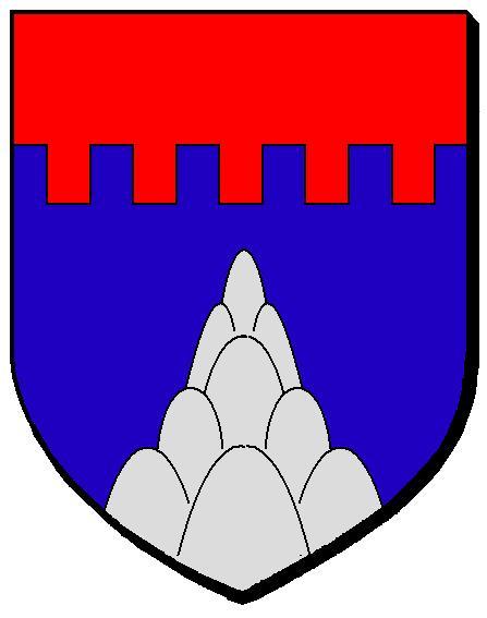 VILLEFRANCHE D ALLIER