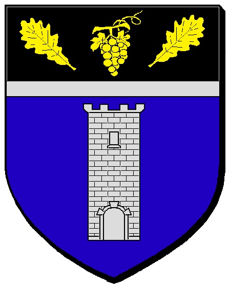 VILLESPASSANS